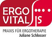 Ergotherapie Crailsheim